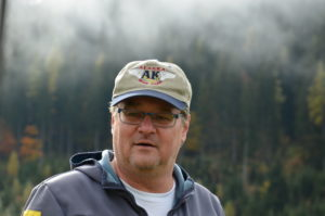 Ing. Martin Leitner